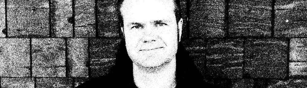 Heikki Paulaharju